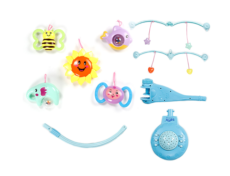 baby mobile music _05