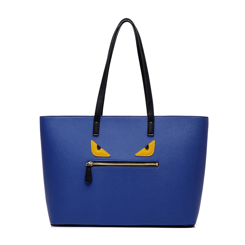 Brand Name Tote Bag Promotion-Shop for Promotional Brand Name Tote ...