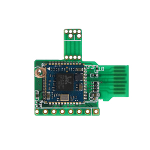 Image 3 - Free shipping Sipeed Lichee Pi ZeroW 1GHz Cortex A7 512Mbit DDR Development Board Mini PC + WIFI Module