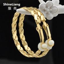 35a6abafd073 Joyas De Oro De Las Marcas - Compra lotes baratos de Joyas De Oro De Las  Marcas de China