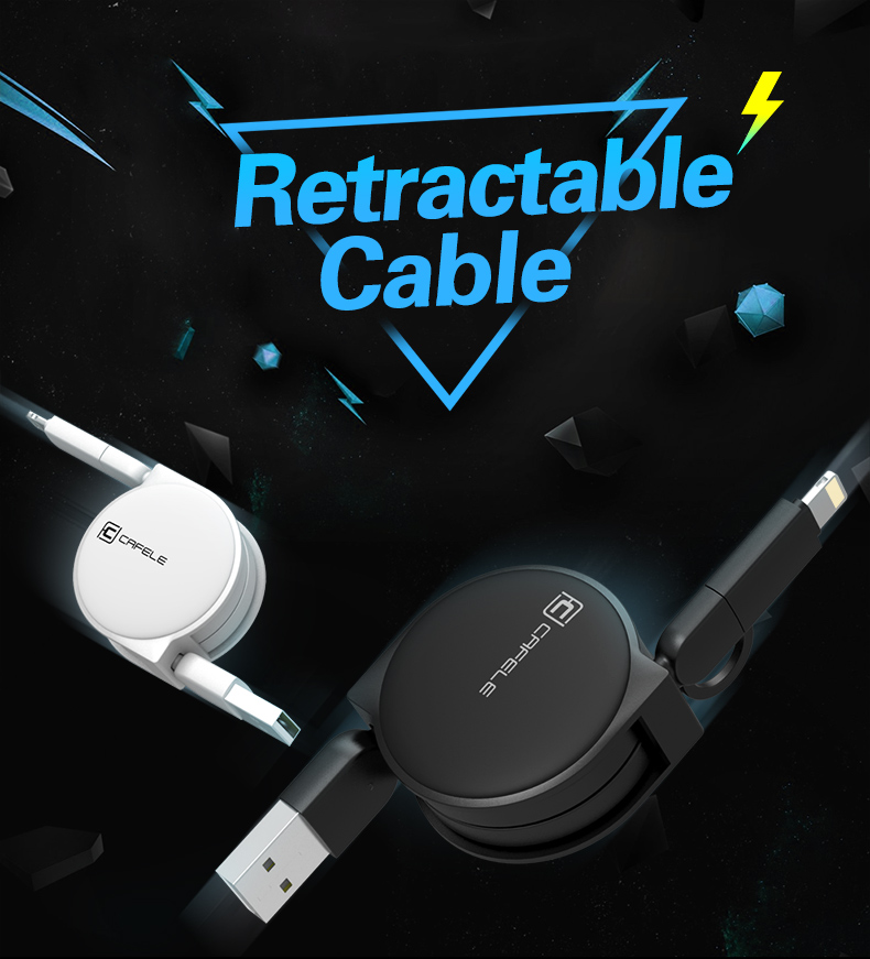 1 2 in 1 cable