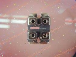 E180N10 STE180N10