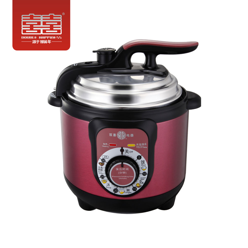 Small Electric Cooker ~ Mini electric cooker