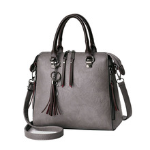 Fashion Shoulder Bag Large Capacity