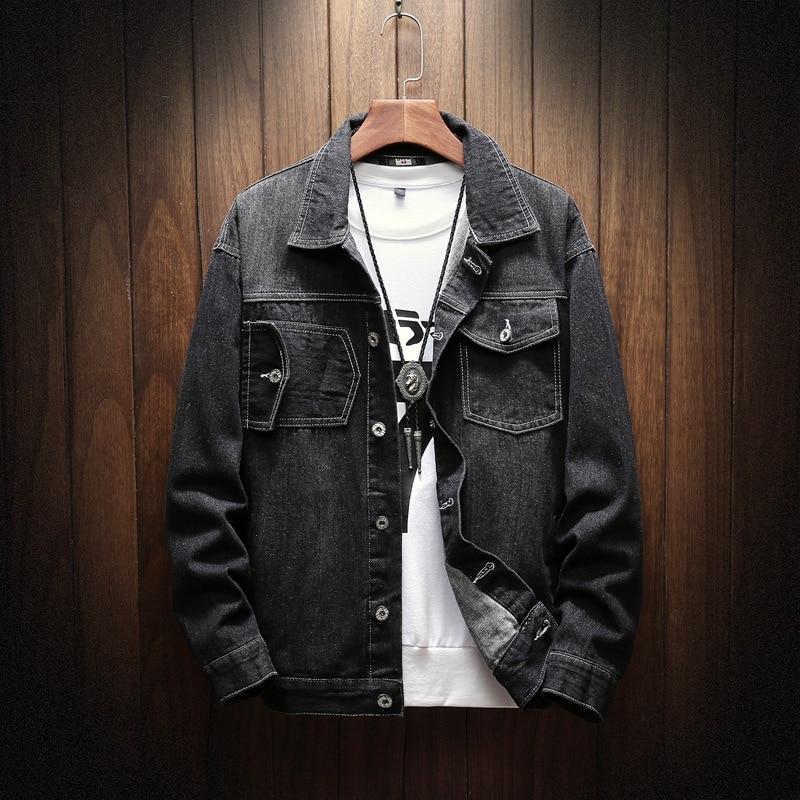 Haha joker Baseball uniform Abstract personality pattern jacket popular sweatshirt men s jacket