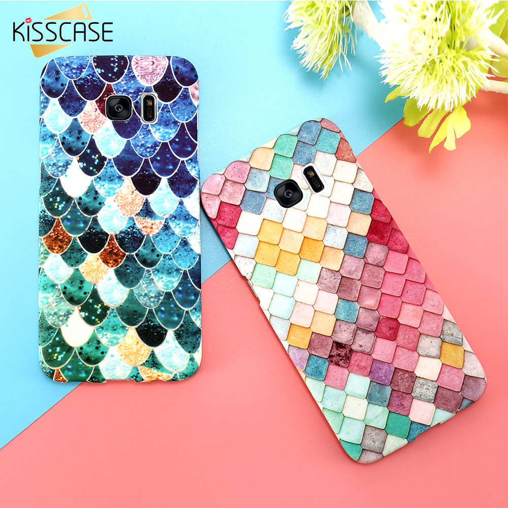 3D Fashion Cute <font><b>Cases</b></font> For iPhone 5 5s 6 <font><b>6s</b></font> 7 7 Plus <font><b>Samsung</b></font> Galaxy A3 A5 S8 S7 <font><b>Edge</b></font> <font><b>Case</b></font> For Xiaomi Mi5 Huawei P9 P9 Plus Cover image