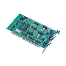 Industrial machine capture card pcl-841 can communication card