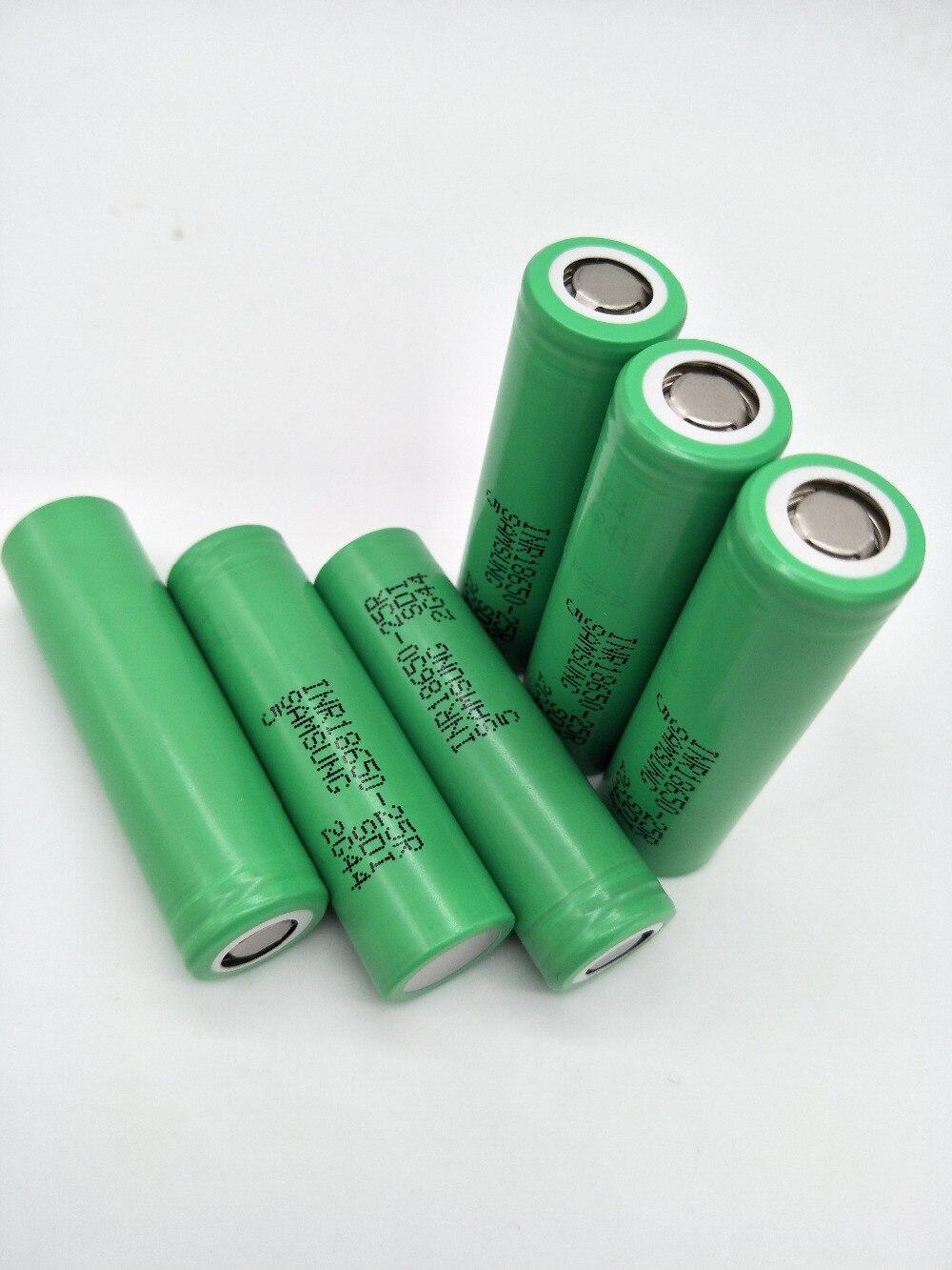 Baterias Recarregáveis de lítio de descarga 20a Tipo : Li-ion