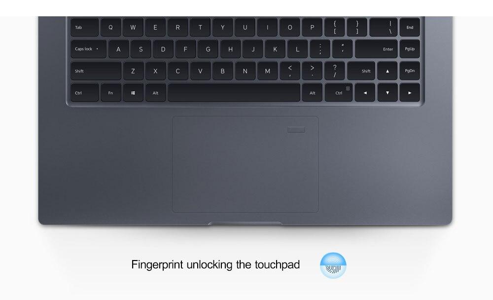 HTB1DJ51fwoQMeJjy1Xaq6ASsFXa9  Xiaomi Mi Laptop computer Air Professional 15.6 Inch Pocket book Intel Core Quad CPU NVIDIA 16GB 256GB SSD GDDR5 Fingerprint Unlock Home windows 10 HTB17Ax4bGmgSKJjSspiq6xyJFXaG