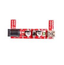 10 PCS Breadboard Power Supply Module 2-way 5V/3.3V For Arduino