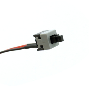 Image 4 - 10 stücke ATX PC Computer Motherboard Power Kabel Schalter Auf/Off/Reset Taste Computer Ersatz F19886