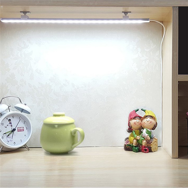 Online Get Cheap Cool Lamps Alibaba Group
