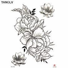 900 Gambar Bunga Mawar Tulisan Tangan Hd Paling Keren Infobaru