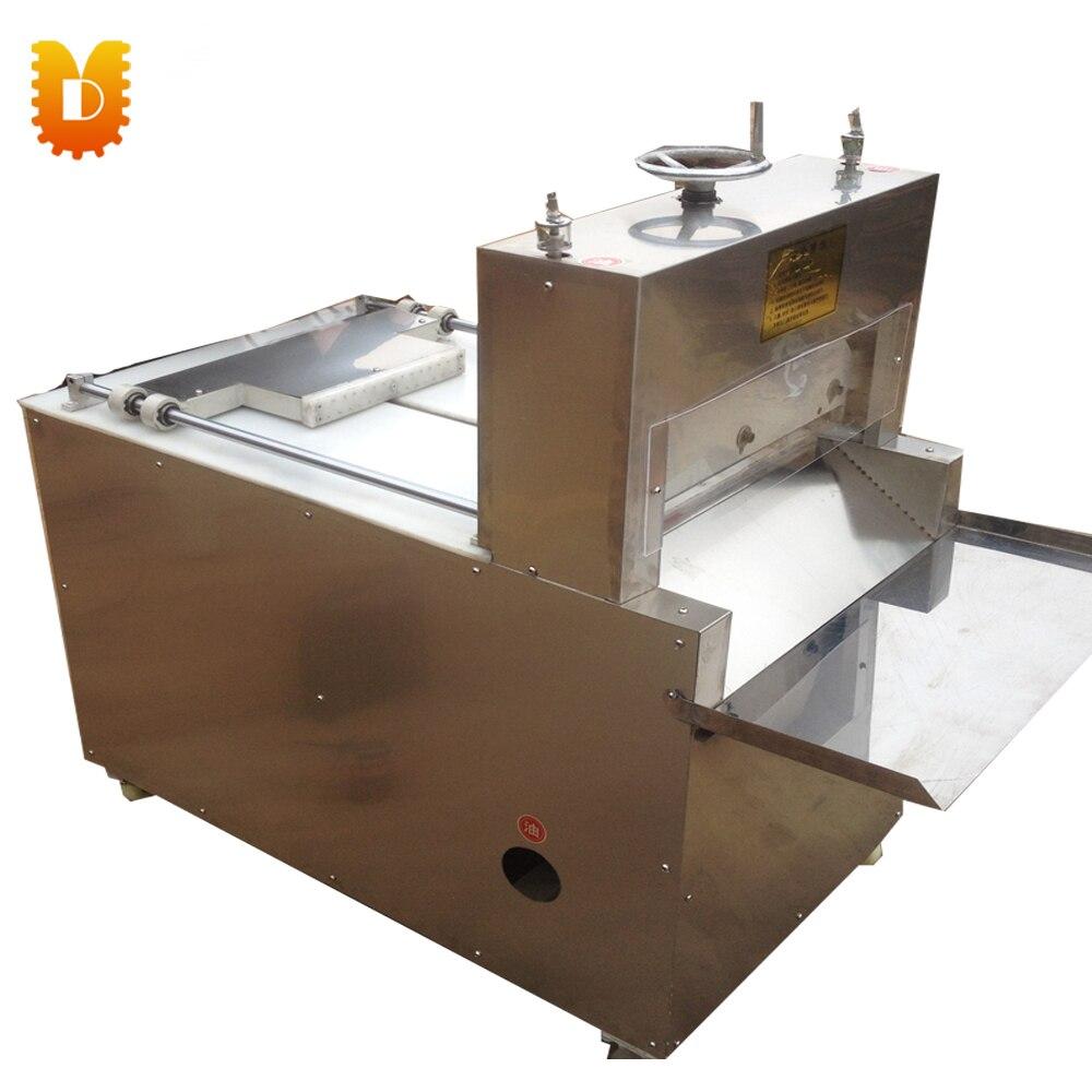 UDQP 2 Auto Meat Slicer/Mutton Beef Slicing Machine/Cutting Machine
