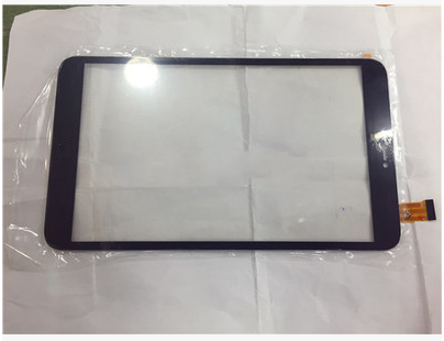 New original 7.9 inch tablet capacitive touch screen xc-pg0800-033-a0-fpc free shipping