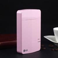 Wtsfwf Inkless карманная фотопечатная машина мобильный телефон фото печатная машина Andriod IOS Bluetooth NFC + 30 шт. ZINK PAP