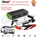 Laptop Mobile Emergency Kit Car Jump Starter Power Bank 12800 mAh external battery