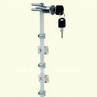 buy office lock drawer lock cabinet door lock is a lock chain t three 10 years free shipping from reliable lock solenoid suppliers on