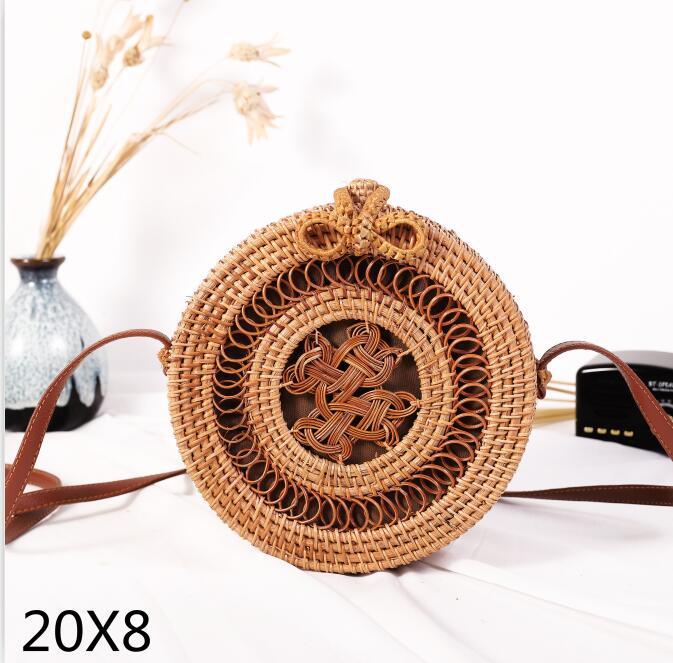 zhongguojie20x8cm