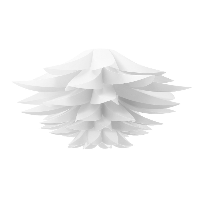 Aliexpress.com : Buy DIY Lily Lotus IQ Puzzle Pendant