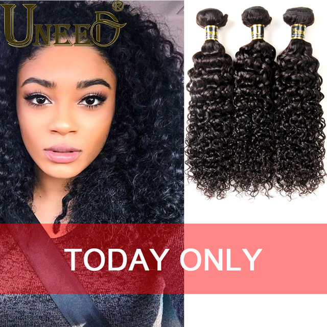 Malaysian Afro Curly Virgin Hair 4 Bundles Whole Price Aliexpress Uk Bulk