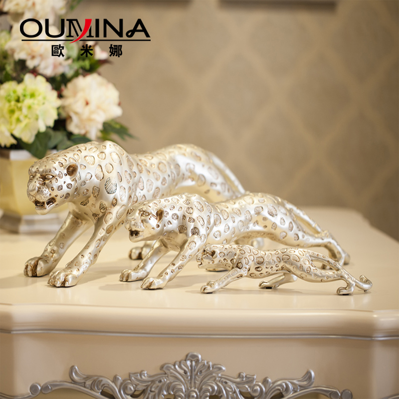 Oumina European Home Furnishing Ornament Soft Outfit Arts And Crafts Goods Of Furniture Rather Than House A Decoration RoomOumina European Home Furnishing Ornament Soft Outfit Arts And Crafts Goods Of Furniture Rather Than House A Decoration Room