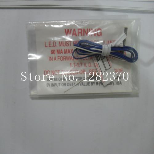 New original spot power off switch L34036 0733 --2PCS/LOTNew original spot power off switch L34036 0733 --2PCS/LOT