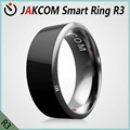 Jakcom Smart Ring R3 Hot Sale In Radio As Dab Radio Mp3 Radio Solaire Radio Mini