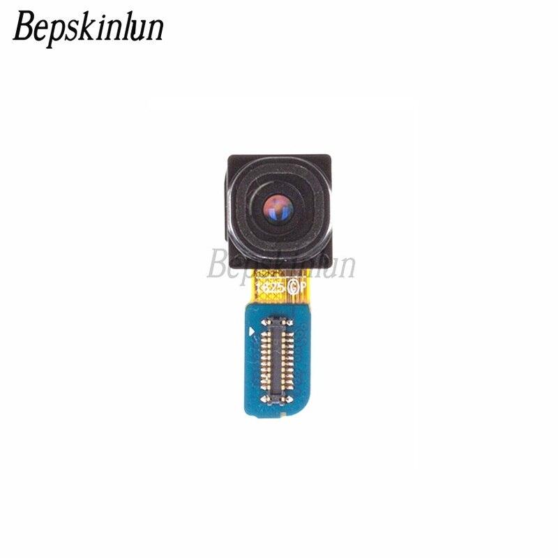 Bepskinlun Original Front Camera for Samsung Galaxy Note 7 F