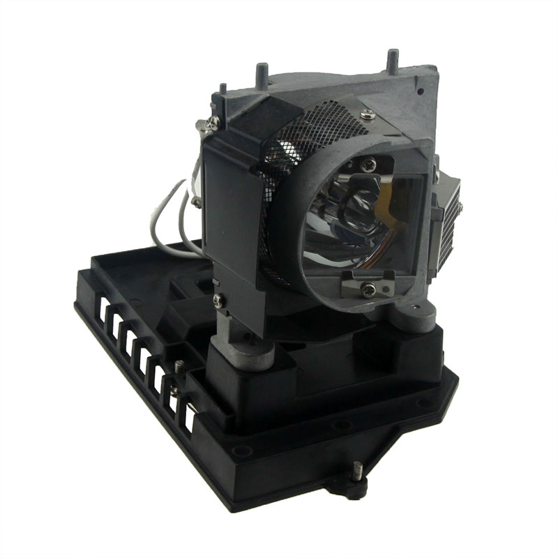Wholesale High Quality 331-1310 / 725-10263 Projector Replacement Lamp with Housing for DELL S500 / S500wi projectors ereplacements 331 1310 er 331 1310 projector lamp equivalent to 331 1310 2000 hour s for dell s500 s500wi