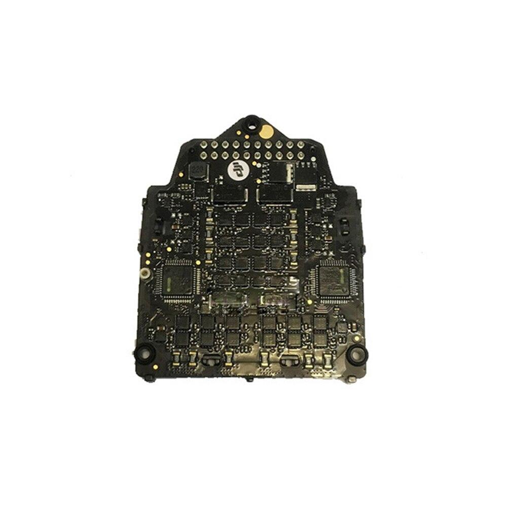 Pièces de réparation de Module de Circuit d'alimentation de carte ESC pour DJI Mavic 2 Pro Zoom Drone accessoires de rechange pour DJI Mavic2