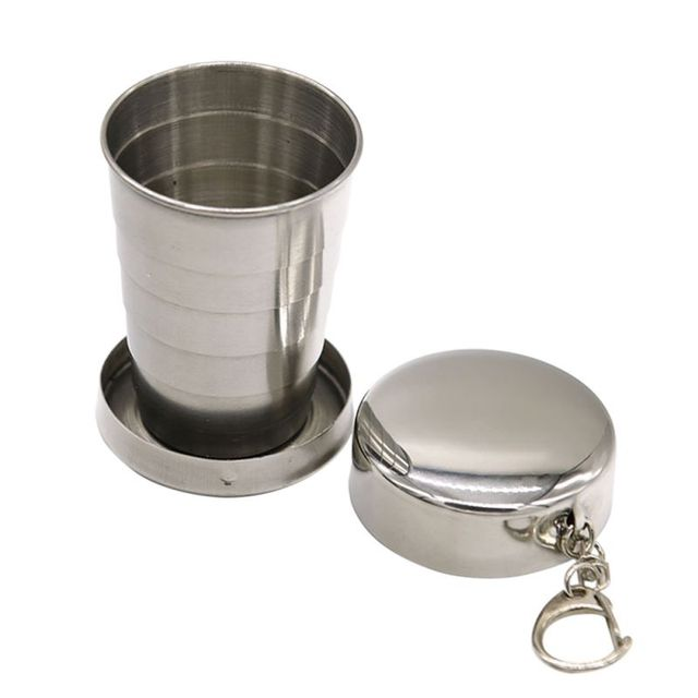Kitchen Storage Containers Small Mid Large Size Full Stainless Steel