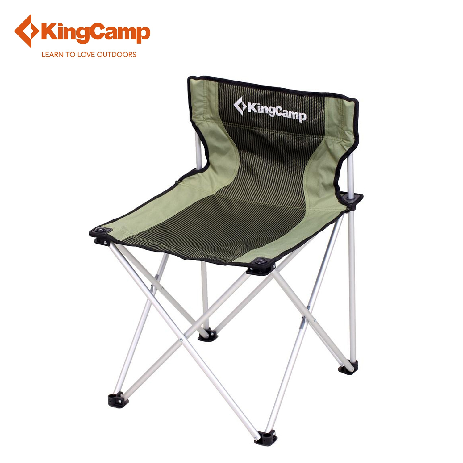 Folding Fishing Chairs Perfect Traveler Folding Chair
