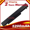 8 Cells laptop battery FOR Asus K46 S56 K56 A41-K56 S46C K56CA K56CM A56C