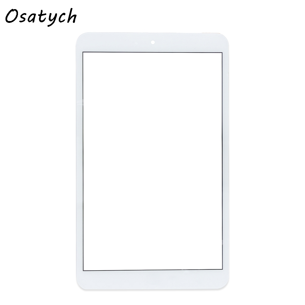 New 8 Inch fpca-80a78-v01 Touch screen For Onda V80 Plus OC801 Tablet PC Capacitive Touch Screen Panel Digitizer Glass