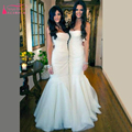 White  country Boho dresses for bridesmaids Long Bridesmaid dresses  vestido festa  dresses for wedding Tulle Dresses  Z563