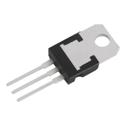 10 шт LM7805 L7805 7805 регулятор напряжения IC 5 V 1.5A TO 220 Сделано в Китае|ic 7805|ic 7805 regulator5v regulator | АлиЭкспресс
