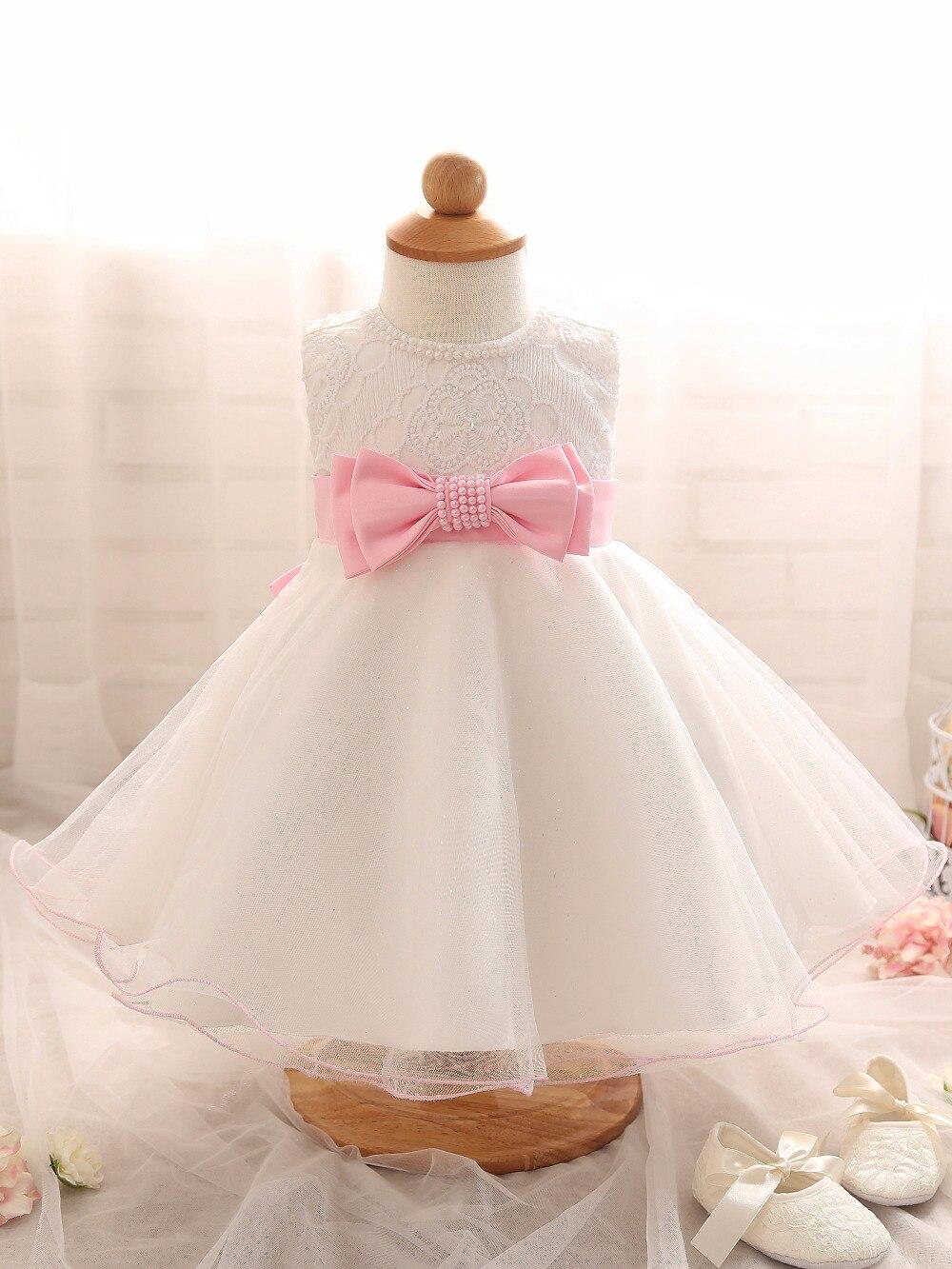 Schön Baby Tutu Kleid Für Die Hochzeit Galerie - Brautkleider Ideen ...