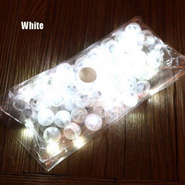 10Pcs-lot-Round-Ball-Tumbler-LED-Balloon-Lights-Mini-Flash-Luminous-Lamps-for-Lantern-Bar-Christmas (1)_