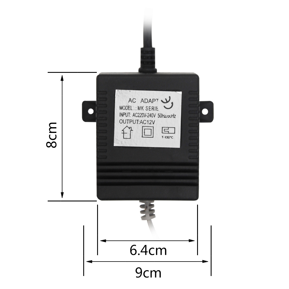 In 110v 220v 50hz Output 12v Transformer For Shower Fm Radio Control To 120v Wiring Diagram Free Picture Panel Rooms From Home Improvement On Alibaba Group