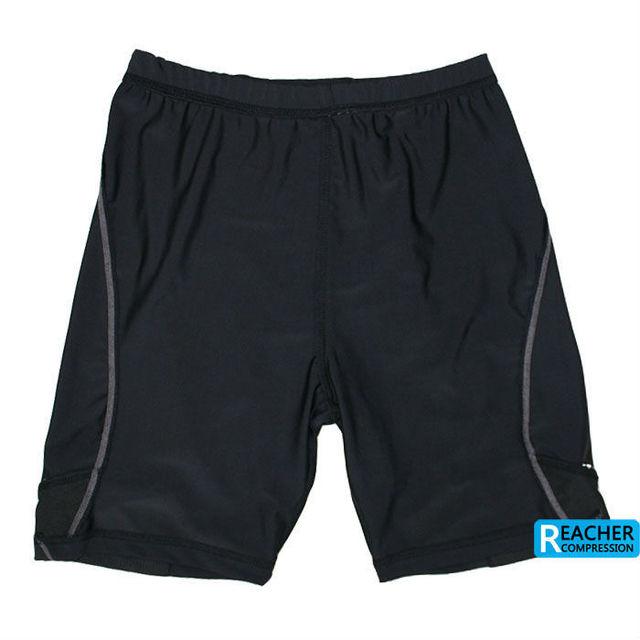 020b8c22f Capa de base medias de compresión ropa interior shorts. Cycling corriendo fútbol  soccer.502