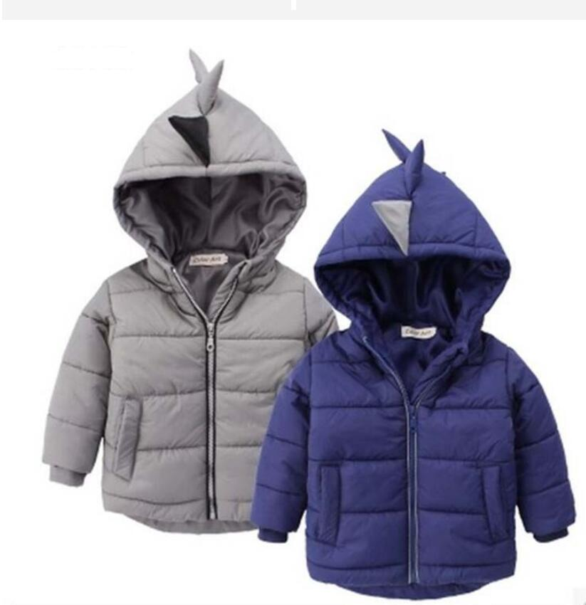 71340bbeb Detail Feedback Questions about Boys Jacket winter coat Children s ...