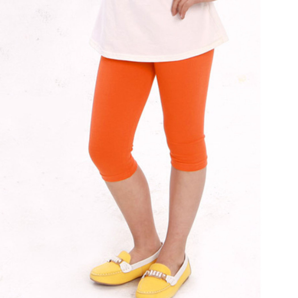 Girls Capri Pants Promotion-Shop for Promotional Girls Capri Pants ...