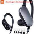 Original Xiaomi Mi Sports Bluetooth earphones Xiaomi youth Wireless Earphones Music earbud For iphone 7 6s Bluetooth Auriculares