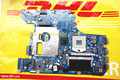 Nova motherboard 48.4pa01.021 lz57 para lenovo b570 transporte rápido