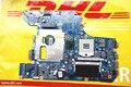 Nueva 48.4pa01.021 lz57 para lenovo b570 motherboard envío rápido