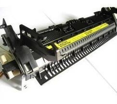 все цены на  Fuser assembly for HP1522 RM1-4729-020 220V RM1-4728-020CN 110V  онлайн