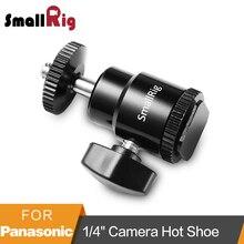 Canon/Nikon/Panasonnic/Fujifilm Hot Camera Additional