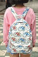 Lots Bike Cool 15 Backpack Shoulder Bag Laptop Bags PH26 BIG