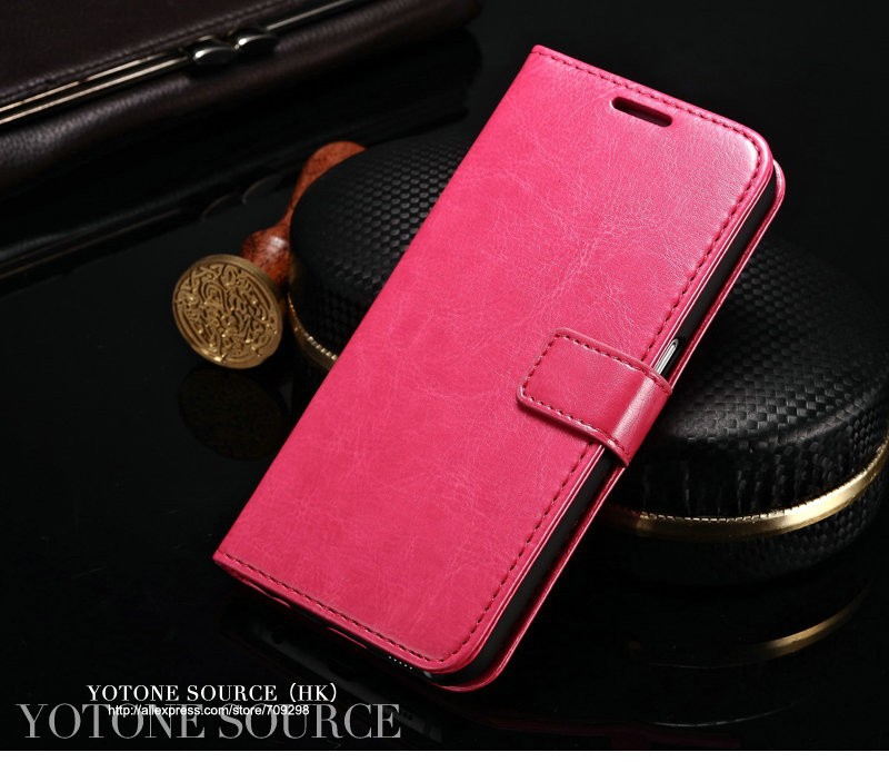 Samsung Galaxy S6 Case_05